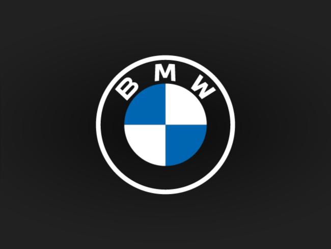 UI/UX Design for BMW iDrive